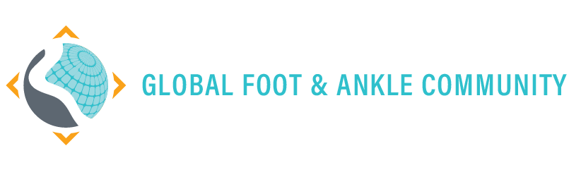 Global Foot & Ankle Congress